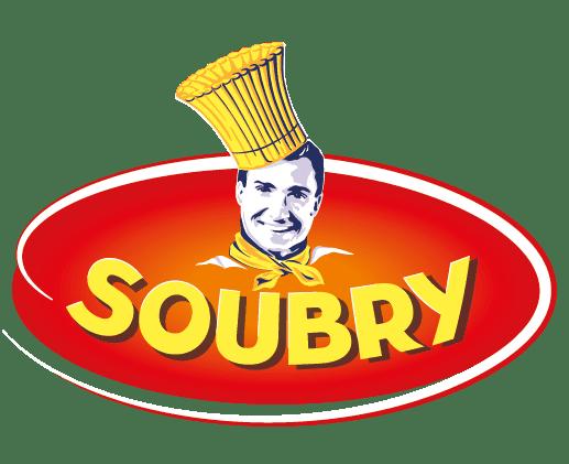 Soubry logo